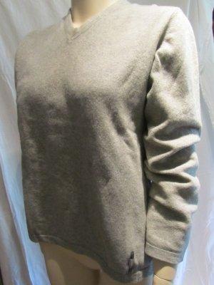 V-Ausschnitt Pullover von Marc O`Polo