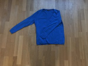 V-Ausschnitt Pullover von Tommy Hilfiger