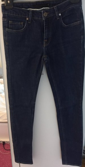 V. Beckham Skinny - Jeans Gr.27