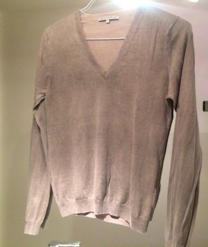 V-Neck Pullover von DRYKORN