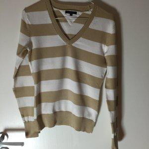 V Pullover Tommy Hilfiger S