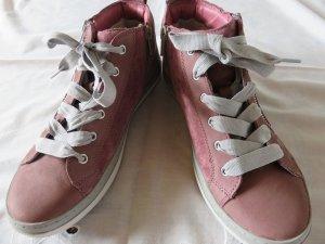 Vado Sneaker neu / Neupreis 139 EUR !