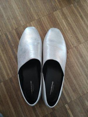 Vagabond Ballerina Gr. 37