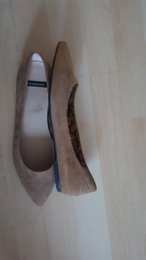 Vagabond Ballerinas Gr. 40