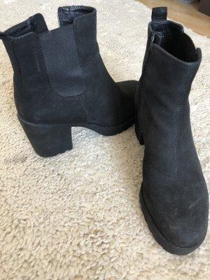 VAGABOND Boots 38