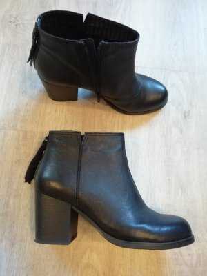 Vagabond Boots Booties Ankles Stiefelette
