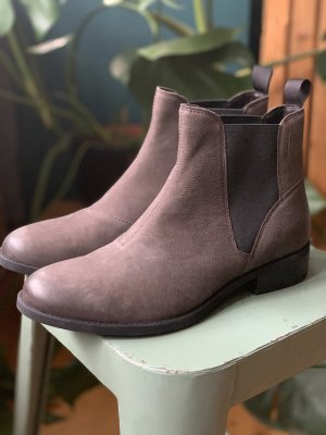Vagabond Cary Ankle Boot