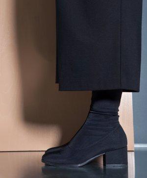 Vagabond Daisy Stretch Boots Neu 37