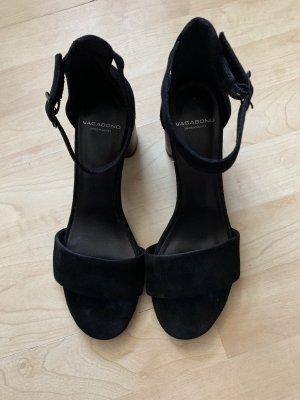 Vagabond high heels (Sandalen)
