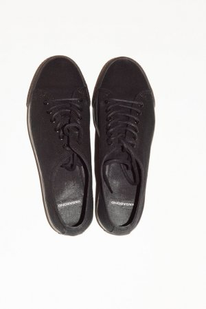 Vagabond Holly Plateau Sneaker GR 39