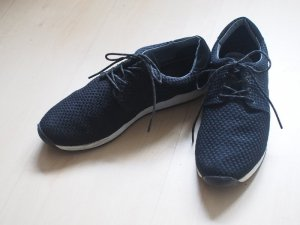 Vagabond Kasai Sneaker