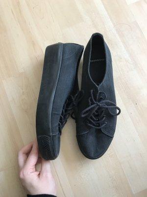 Vagabond Keira Plateau Sneaker