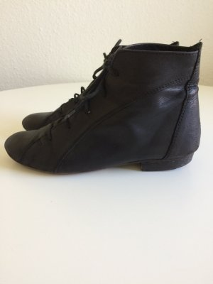 Vagabond Leder Schuhe [38]