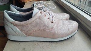 Vagabond Rosa Sneaker Größe 40