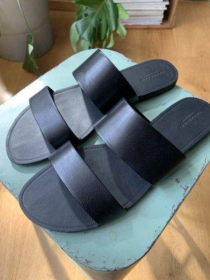 Vagabond Sandalo con cinturino nero