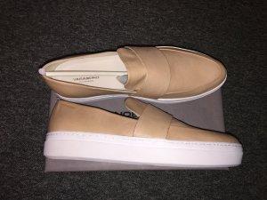 Vagabond Schuhe Camille