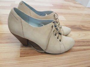 Vagabond Schuhe gebraucht