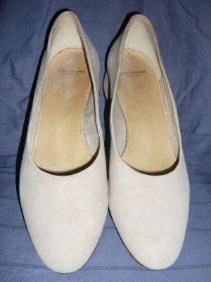 Vagabond Schuhe Gr. 39-40