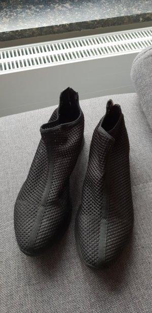 Vagabond Schuhe Gr.39