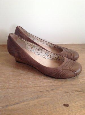 Vagabond Schuhe Gr. 40 neuw.