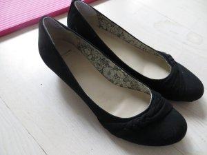 Vagabond Schuhe mit Keilabsatz Gr. 41