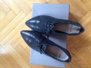 Vagabond shoes / size 38 / blue