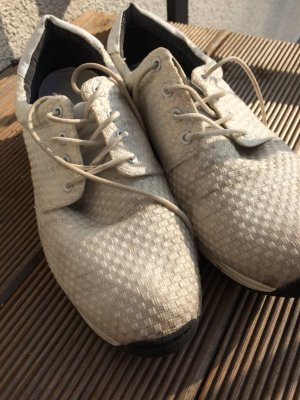 Vagabond Sneaker, Gr. 38