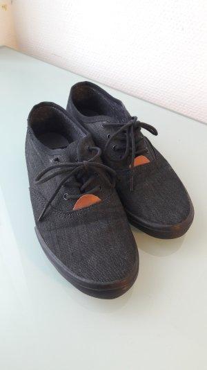 Vagabond Sneaker in Größe 37