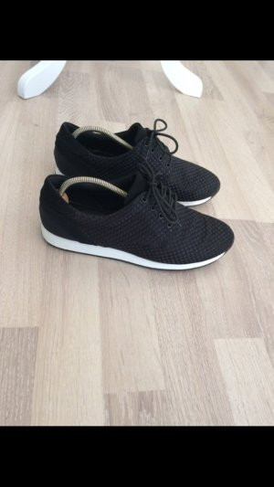 Vagabond Sneaker in Größe 38