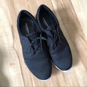 Vagabond Sneaker schwarz 37 Schuhe