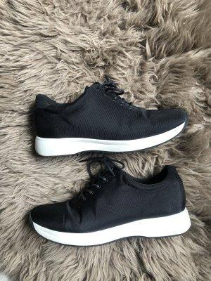 Vagabond Sneakers