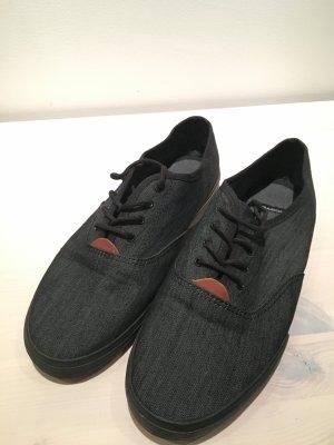 Vagabond Sneakers jeansblau, Gr. 40, wie NEU