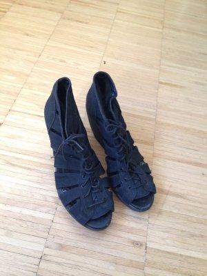 Vagabond Sommer Schuhe