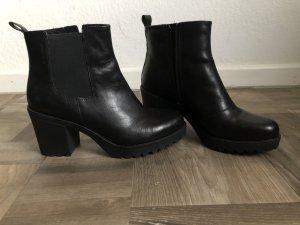 Vagabond Stiefeletten Boots Chelsea Boots