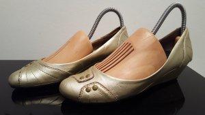 Vagabond Wedge Sandals multicolored