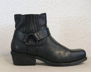 VAGABOND Western-Biker Boots