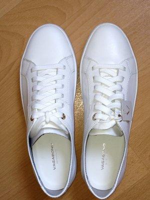 Vagabond Zoe Damen Sneakers Gr. 39