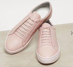 Vagabond Zoe Sneaker Rosé (neu & nie getragen)