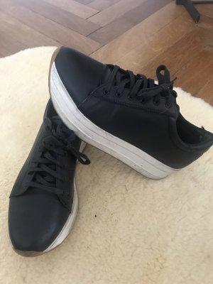 Vagabund Sneaker