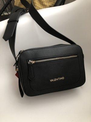 Valentina Handtasche