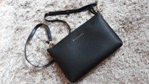 C. Valentino Handbag black