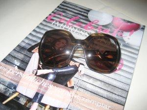 Valentino 5750/S Sonnenbrille