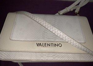 Valentino.
