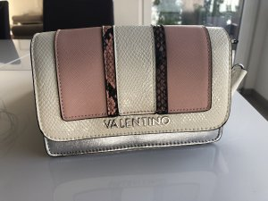 Valentino Sac à main multicolore