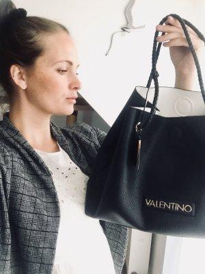 Valentino Bag NEU