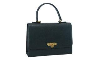 Valentino Briefcase