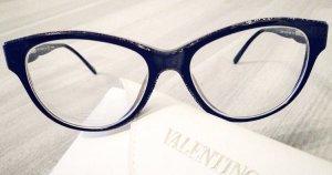 Valentino Brillengestell (mit Stärke)