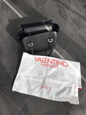 Valentino by Mario Valentino Handtasche