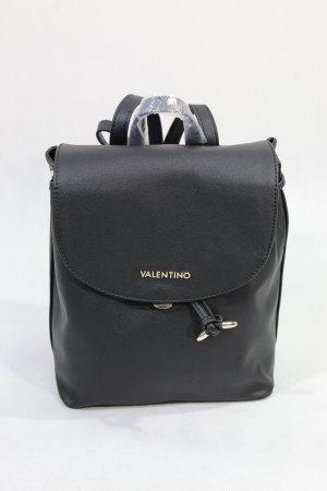 Valentino by Mario Valentino Rucksack in Schwarz