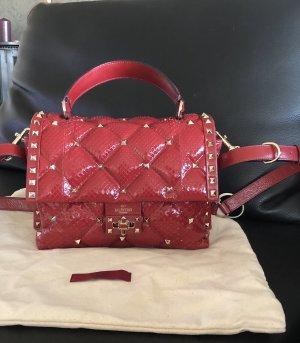 Valentino Candystud Tasche NEU